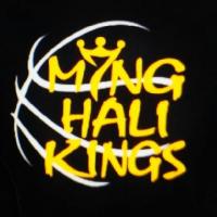 M7NG hali kings
