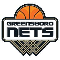 Greensboro Nets