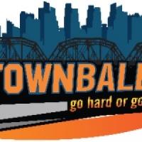 T-Town Ballerz 12U