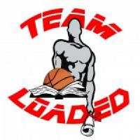 Team Loaded 2023