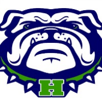 Hampton Hoyas 6th