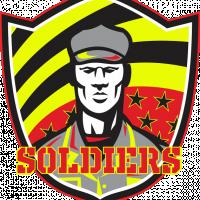 LV Soldiers 17U Elite