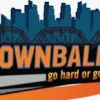 T-Town Ballerz 2023