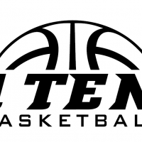 1Ten Basketball