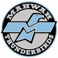 Mahwah 6th Grade Travel