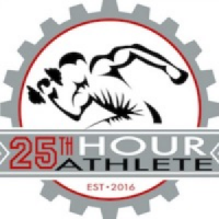25th Hour Athlete
