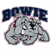 Bowie Bulldogs Cowan