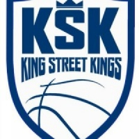 KING STREET KINGS (KSK)