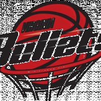 Virginia Bullets 17U