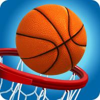 Lady Select Travel Basketball