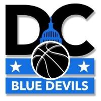 DC Blue Devils