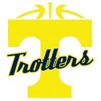 11u Boys - Thomas