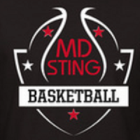Maryland Sting