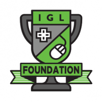 IGL 12th Grade Division