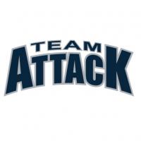 2026 Team Attack Blue