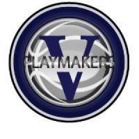 VA Playmakers 2024