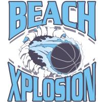 Beach Xplosion