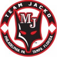 Team Jacko