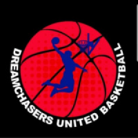 Dreamchasers United 2022