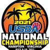 2021 USBA Boys Basketball Nationals Check-In