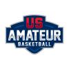 US Amateur Games Florida - Team Age & Grade Verification