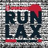Run LAX Basketball - Team Check-in