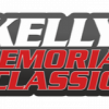 KELLY MEMORIAL CLASSIC Check In