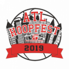 ATL HOOPFEST Check-In