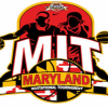 Maryland Invitational Tournament (MIT) - Team Check-in