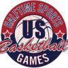 U.S. Basketball Games Team Age Verification