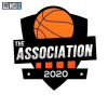 The Association  - Age/Grade Verification & Team Check-in 2020