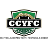 Central Cascade Youth Football & Cheer Age Verification