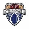 2019 FBU National Championship AGE VERIFICATION AND REGISTRATION