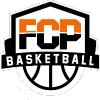 FCP Elite