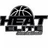 Seaford Heat Elite 14U