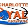 NC - Charlotte Royals