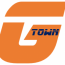 GTown Basketball - 10U