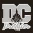 DC Premier