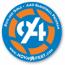 NOVA 94Feet U13 Orange