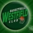 Westfield Basketball (NJ) - 8th Grade Blue Team