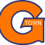 GTown Basketball - 11U