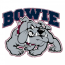 Bowie Bulldogs Williams