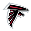 Forestville Falcons
