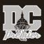 DC Premier - WILLS