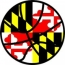 SOUTHERN MARYLAND SUPREME BALLERS (SMSB)