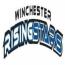 Winchester Rising Stars