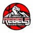 LOUDOUN REBELS GREY
