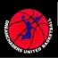 Dreamchasers United 2025