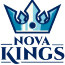 NOVA Kings