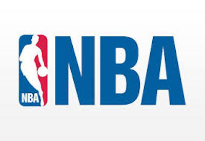 NBA's Guidelines for Youth Athletes